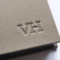 album VH
