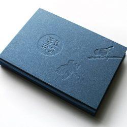 Deník miminka