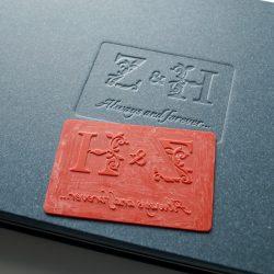 Výroční album Z&H
