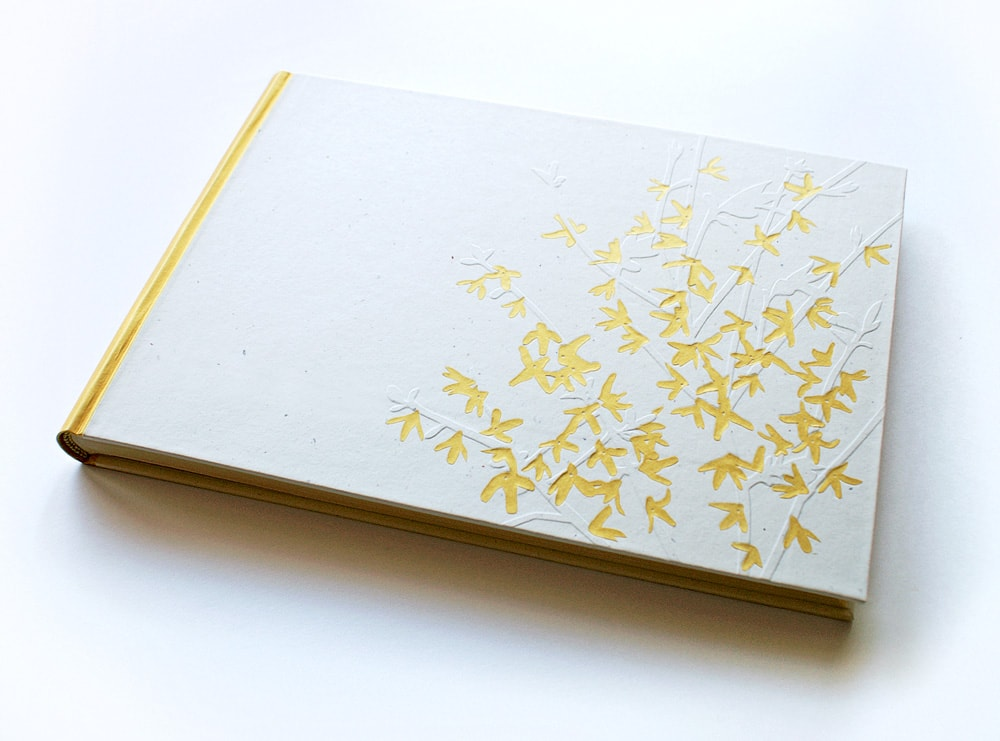 album Zlatý déšť
