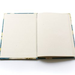 zápisník Jeřábi