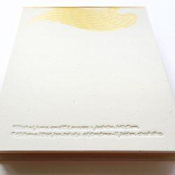 album Anděl