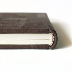 Kronika rodiny Kováčovej